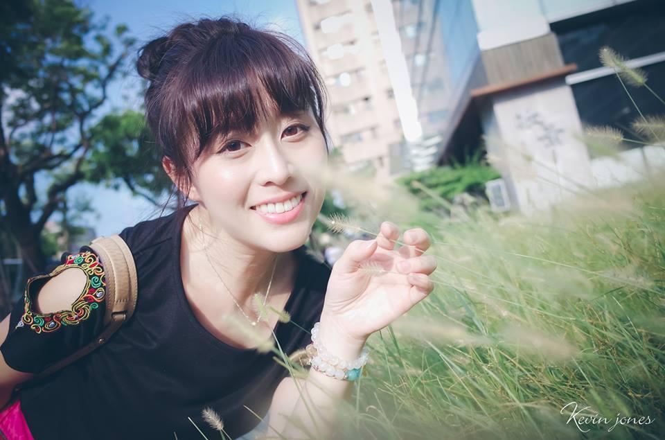 Emily6