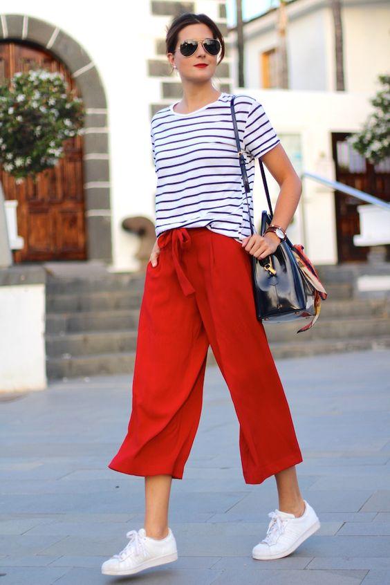 Wide pants7