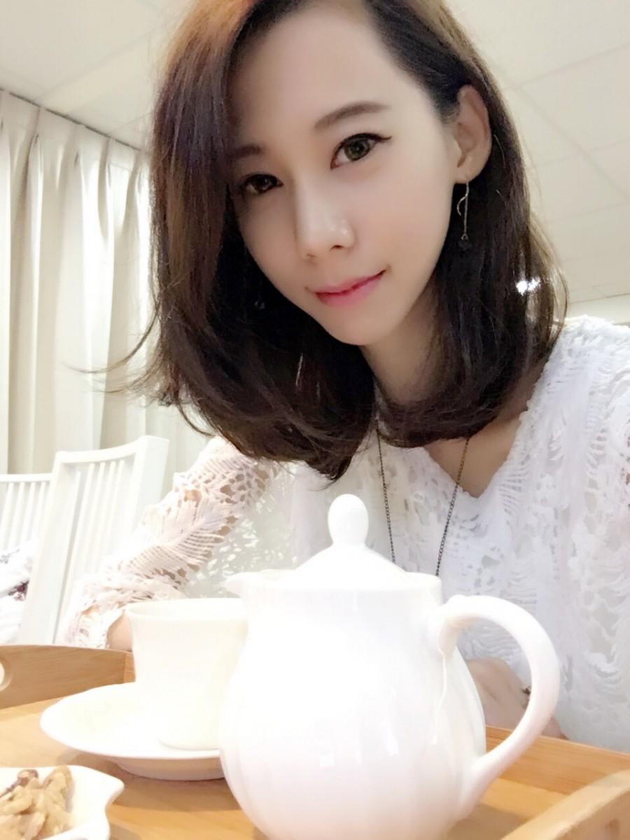 Ying3