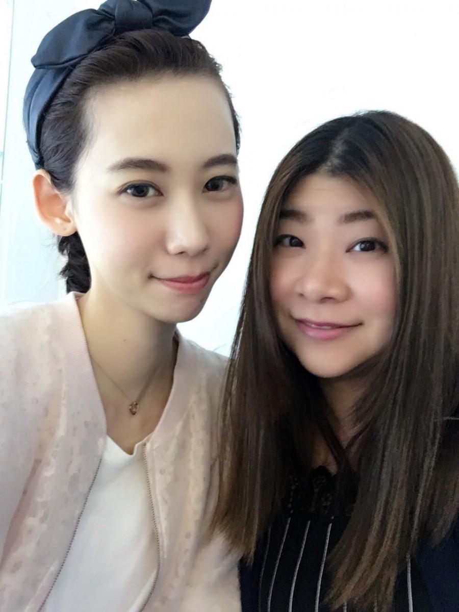 Ying4