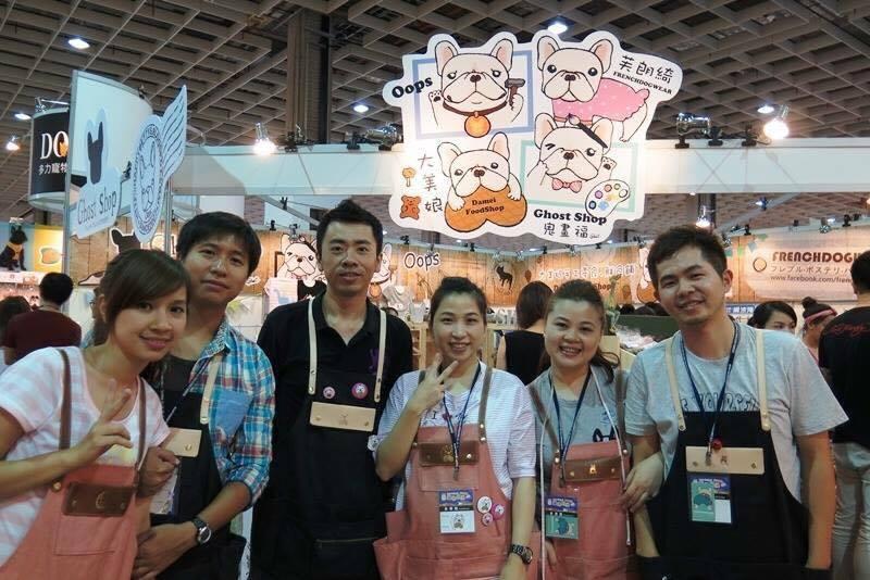 market team