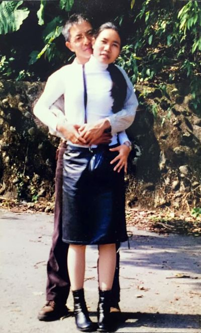 Indonesian girl3