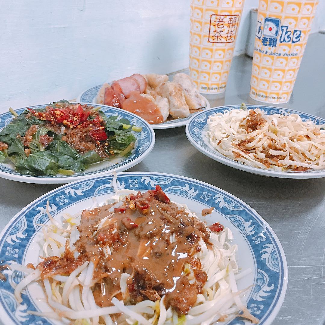 Taichung5