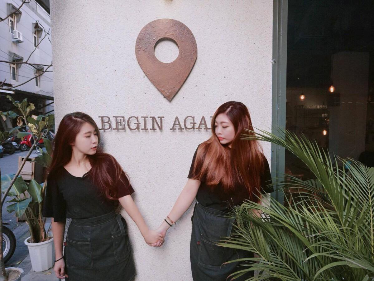 begin again4