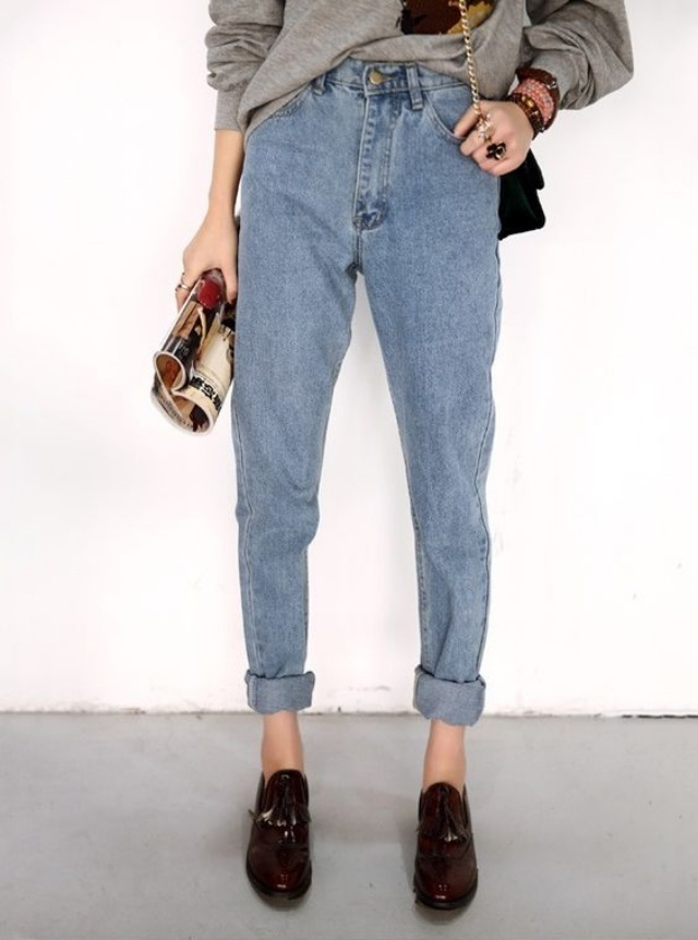 jeans10