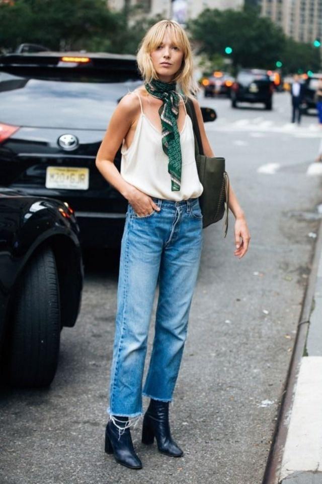 jeans12.jpg