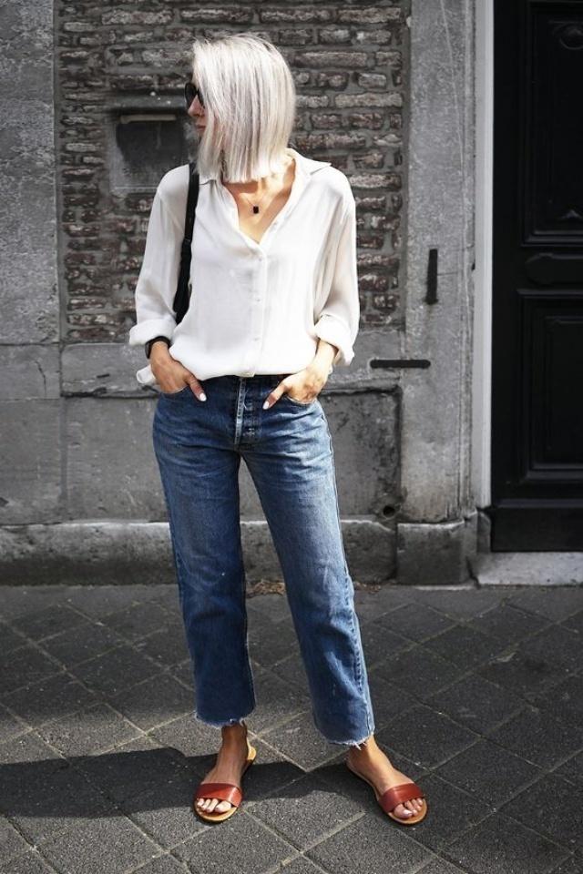 jeans13.jpg