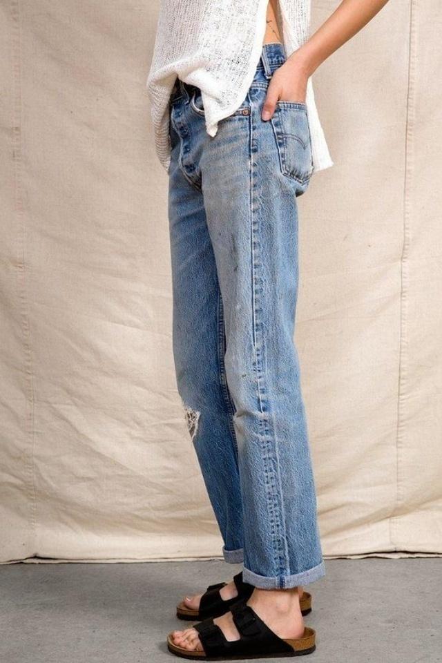 jeans14.jpg