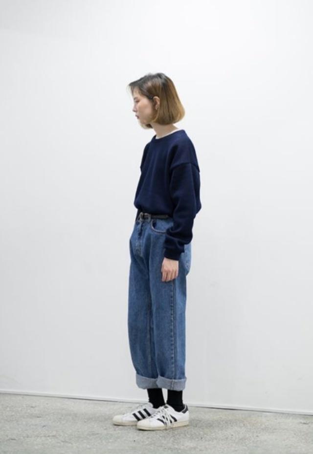 jeans16.jpg