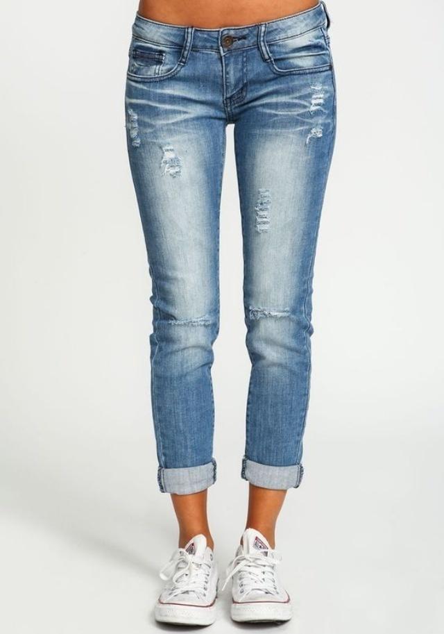 jeans6.jpg