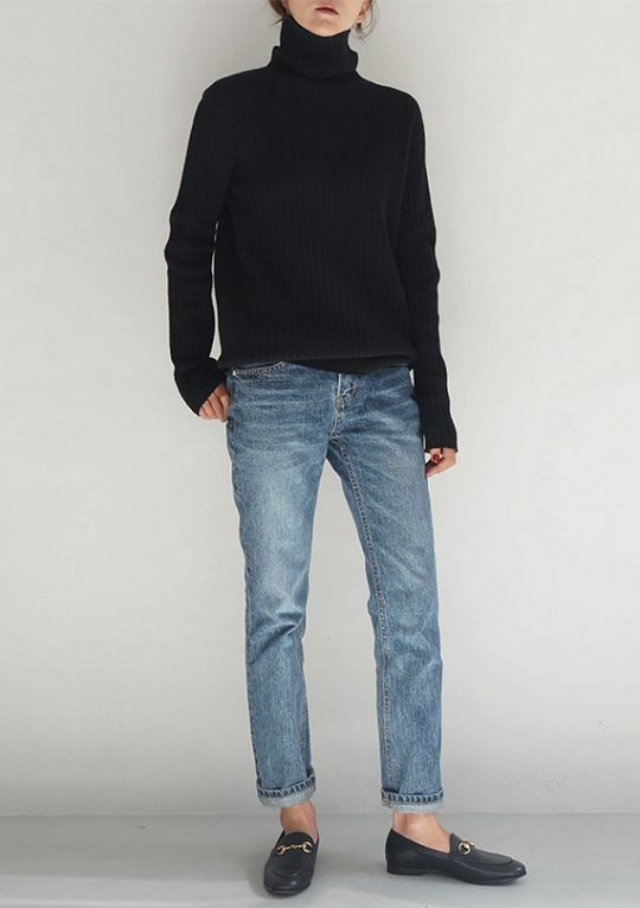 jeans8