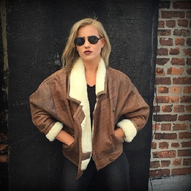 leather jacket 11.jpg