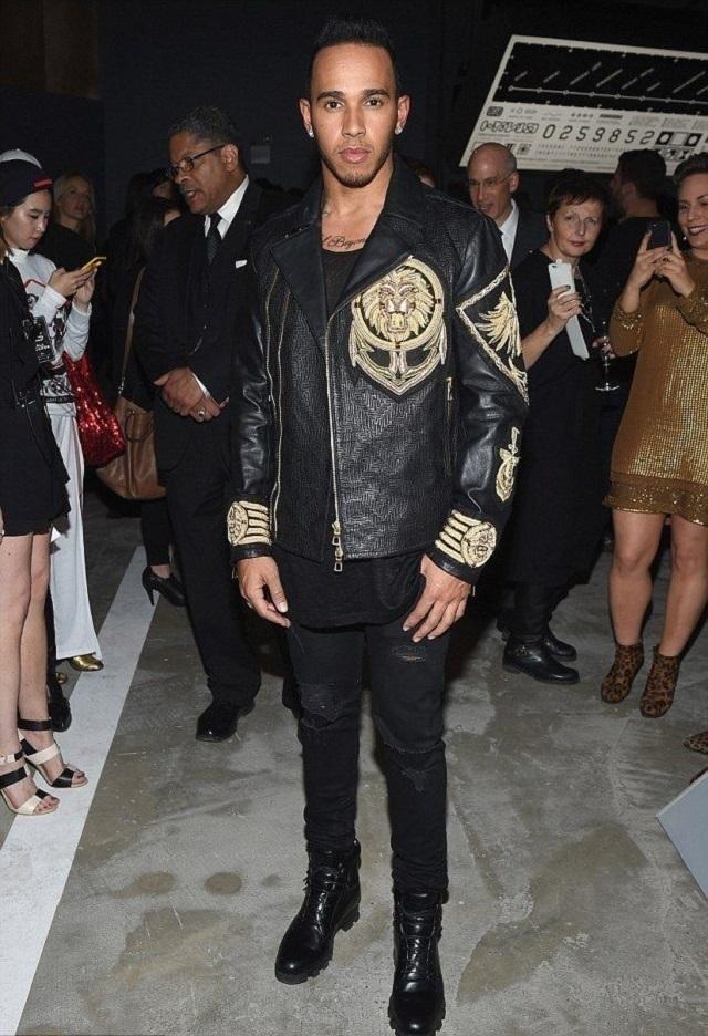 leather jacket 14.jpg