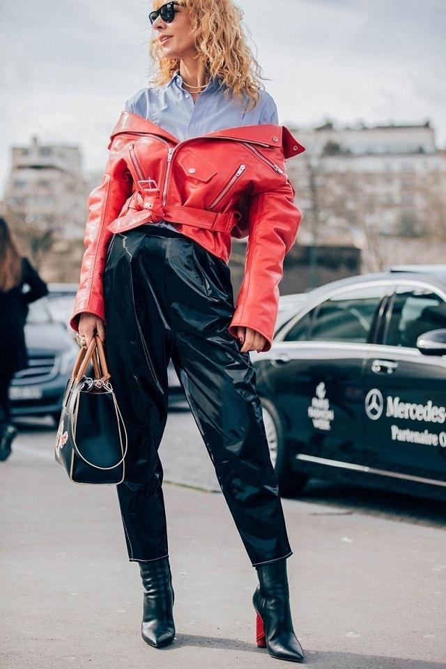 leather jacket 5.jpg