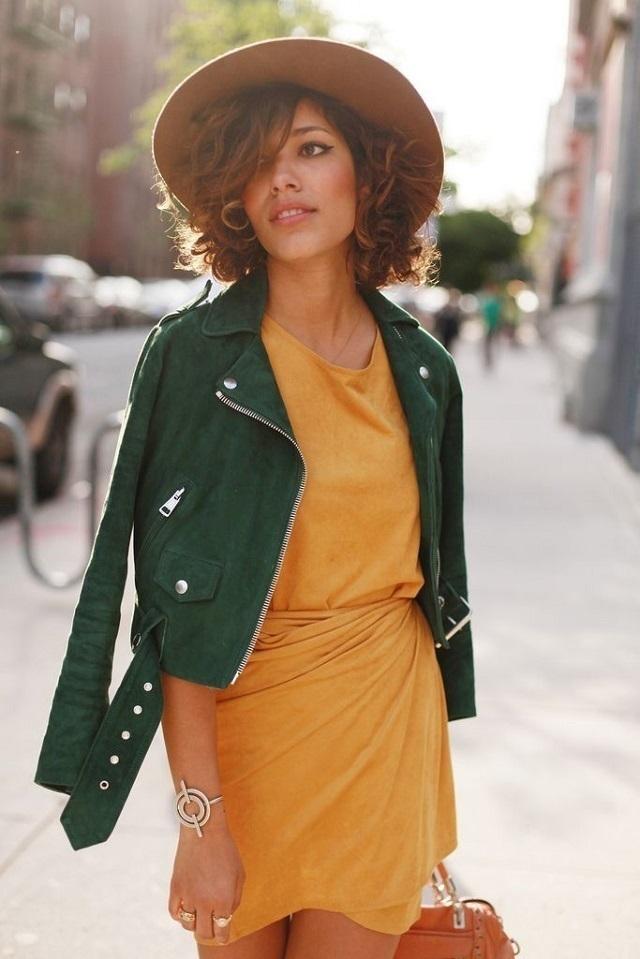 leather jacket 6.jpg
