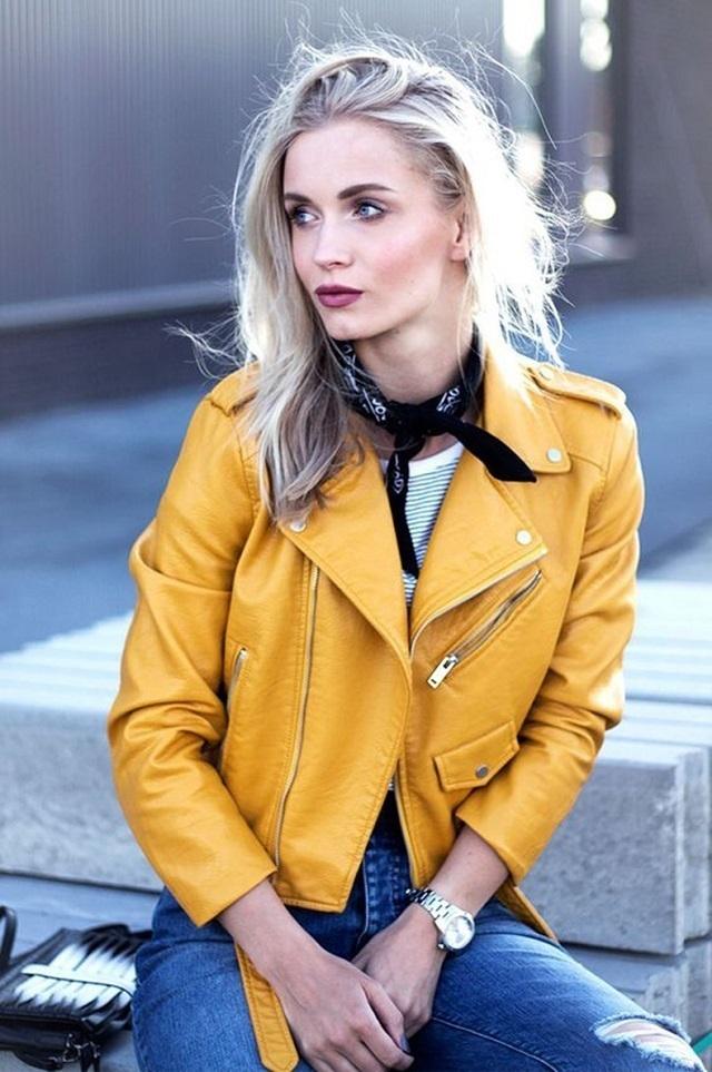 leather jacket 8