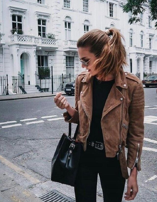 leather jacket 9