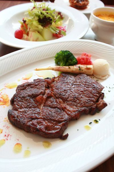 steak 4
