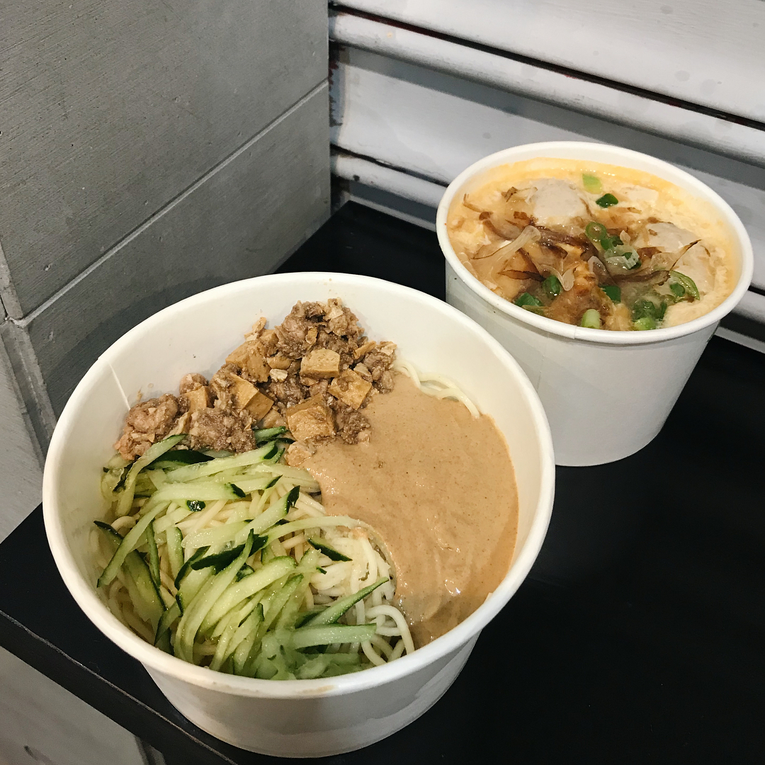 Banqiao food5