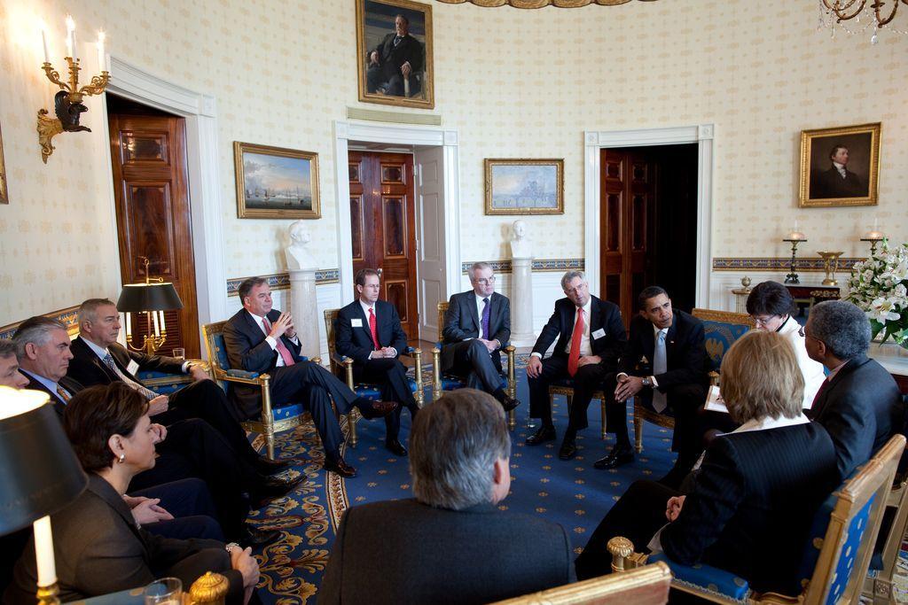 Obama_meeting-1.jpg