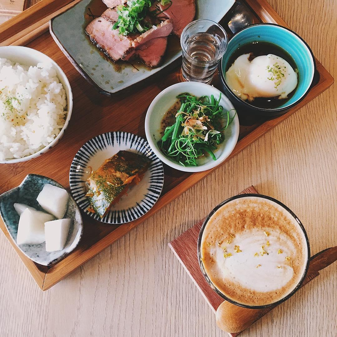 cafe13