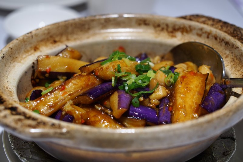 gong bao chicken3