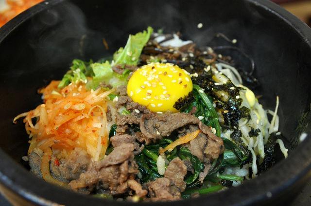 korean restaurant3