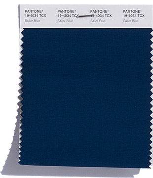 Pantone-Fashion-Color-Trend-Report-London-Spring-2018-Swatch-Sailor-Blue