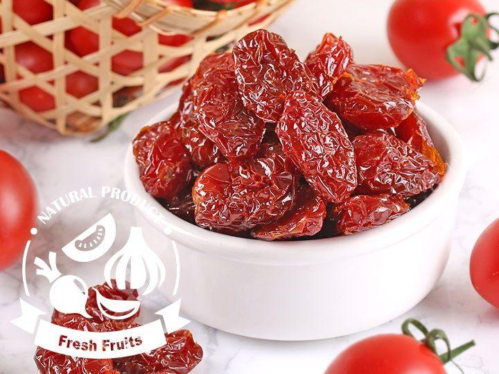 _聖女番茄鮮果乾