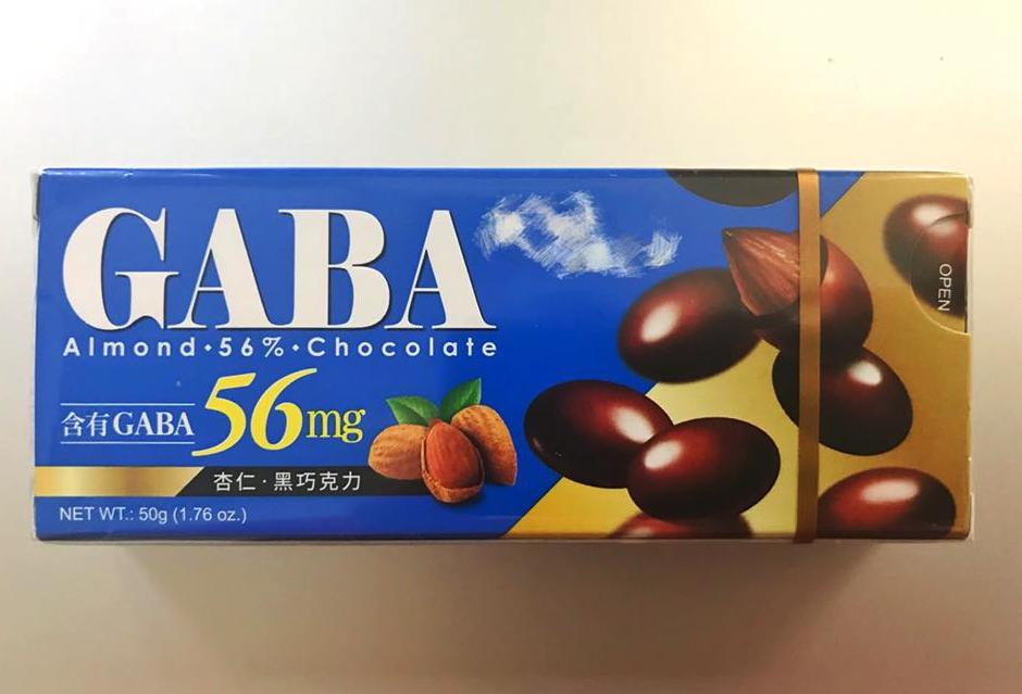 GABA chocolate.png