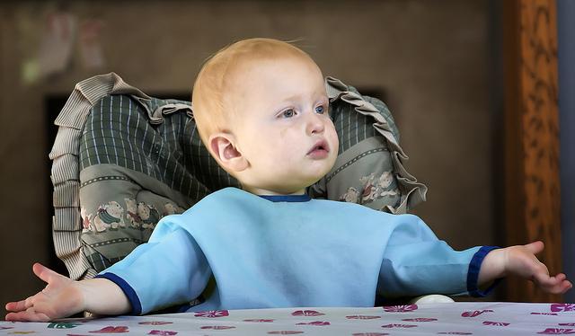 child@flickr@Randen Pederson