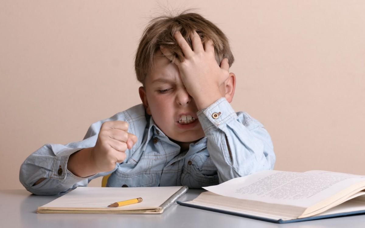 kids-homework-drama