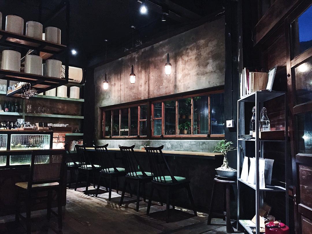 cafe shop 2