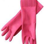 一般家用手套