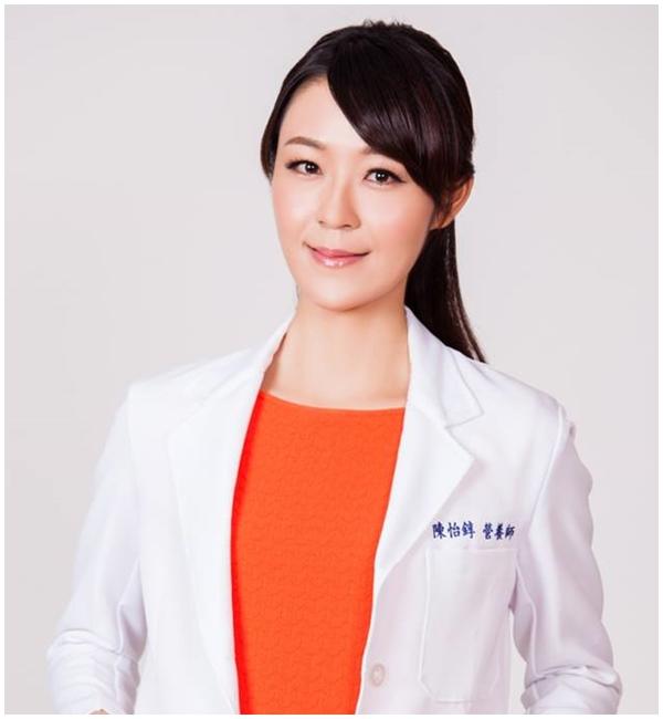 營養師 陳怡錞提醒,想要瘦身第一步要注意:不能吃太少!