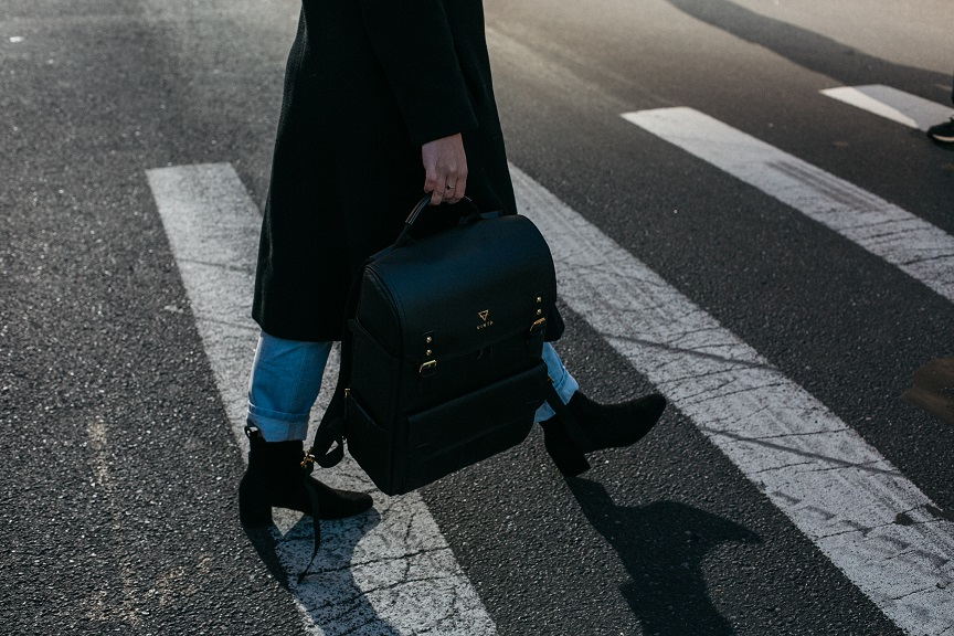 asphalt-backpack-bag-842963