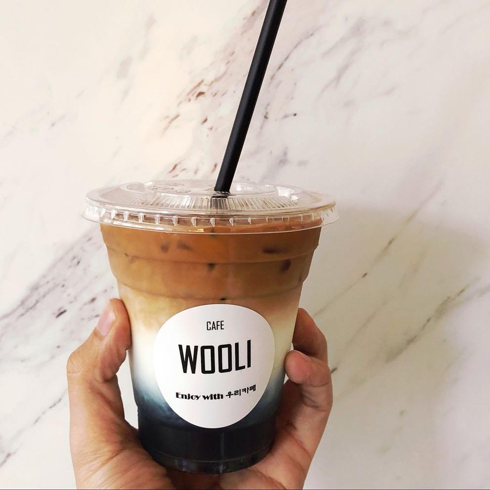 wooli(1)