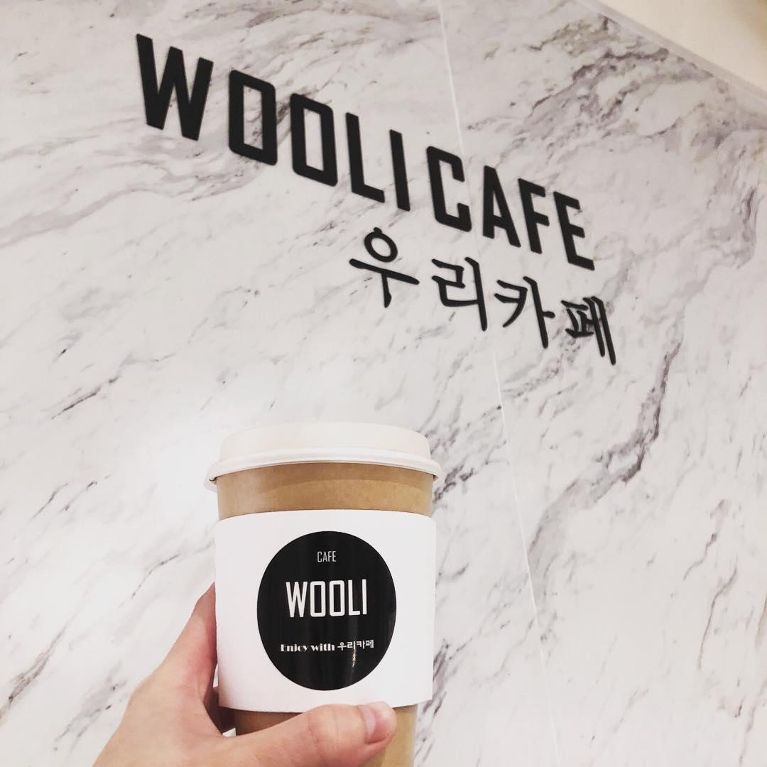 wooli2