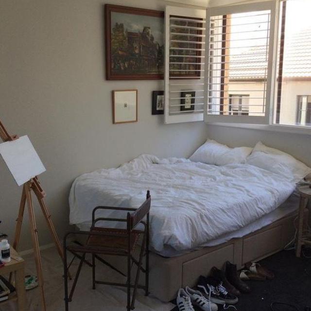 brown white bed.jpg