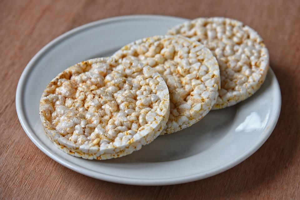 rice-cracker-3481623_960_720.jpg