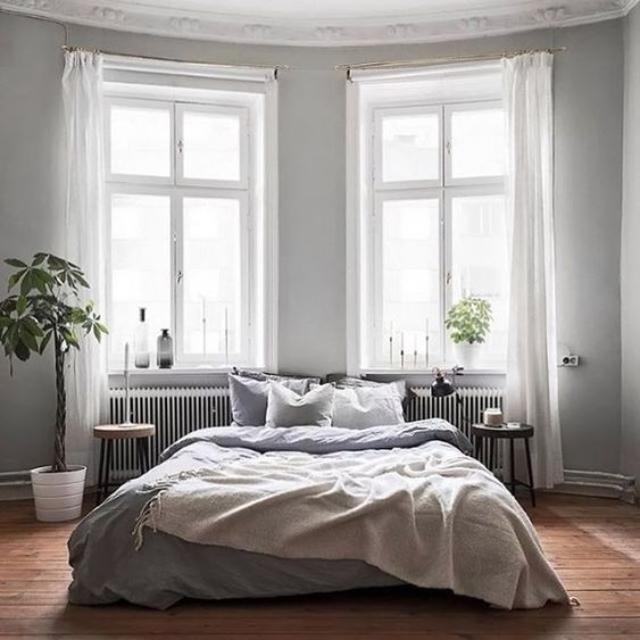 silver bed.jpg