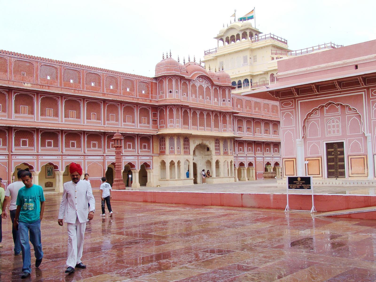 Jaipur 2.jpg