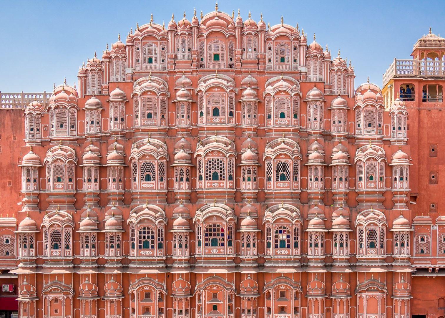 Jaipur 3.jpg