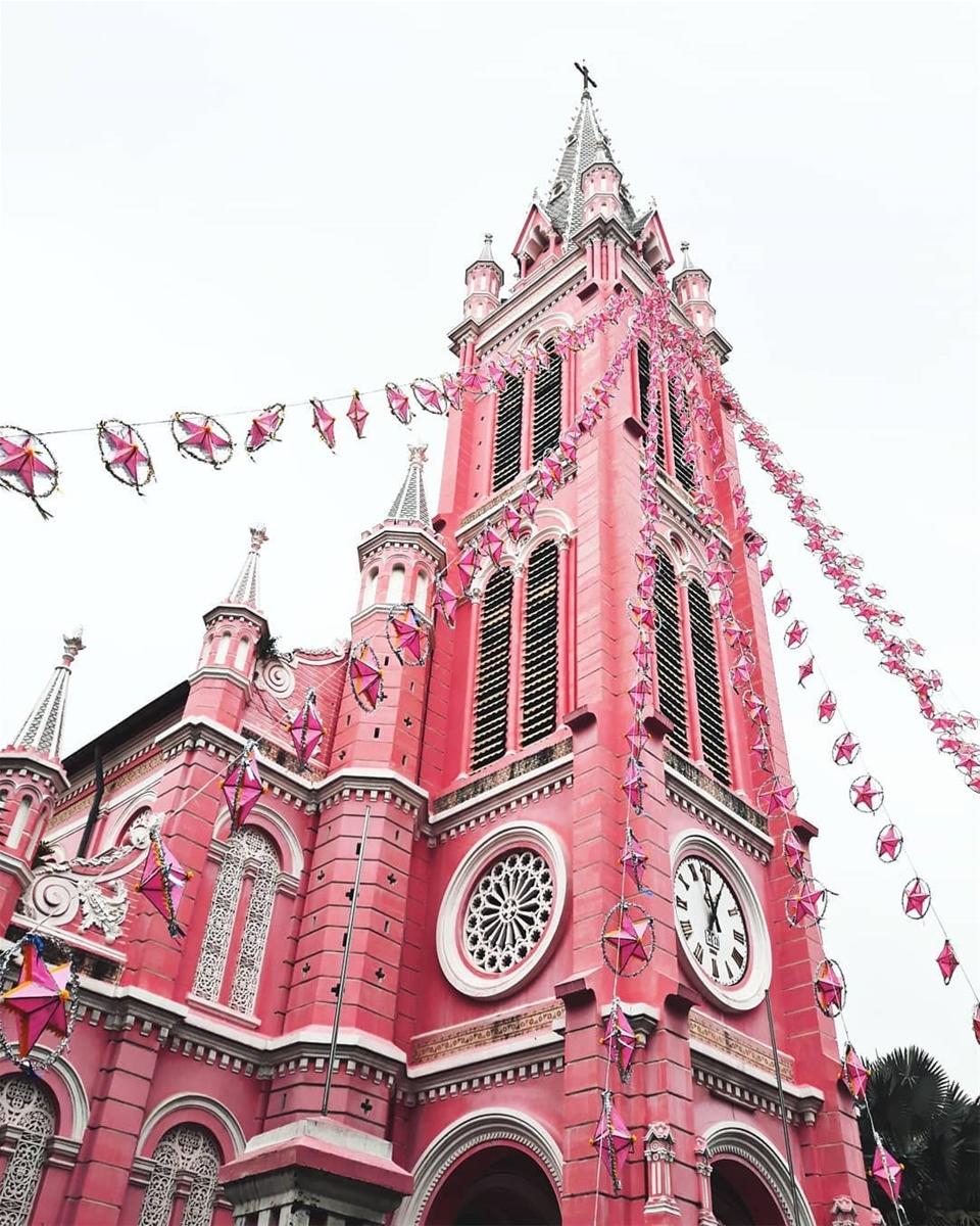 pink church.jpg