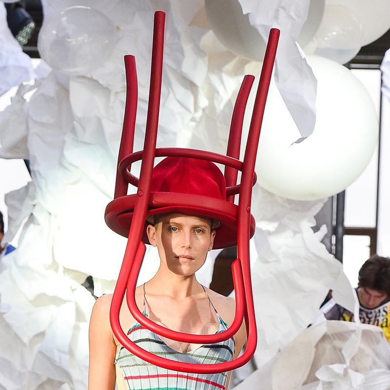 Andreas Kronthaler for Vivienne Westwood.jpg