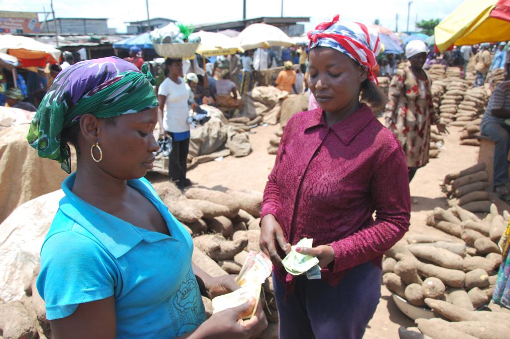 Ghana women2