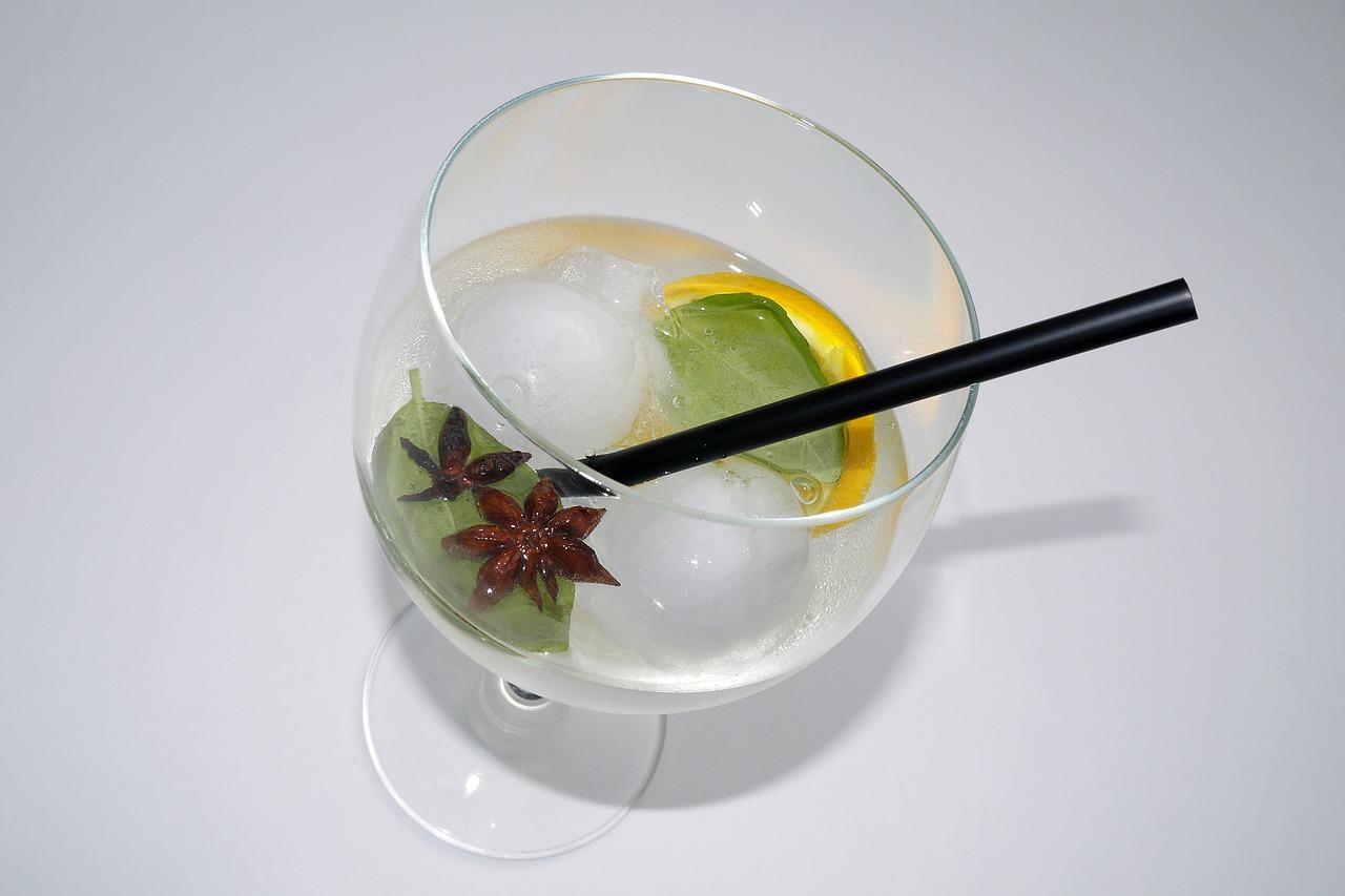 gin-tonic-2018112_1280