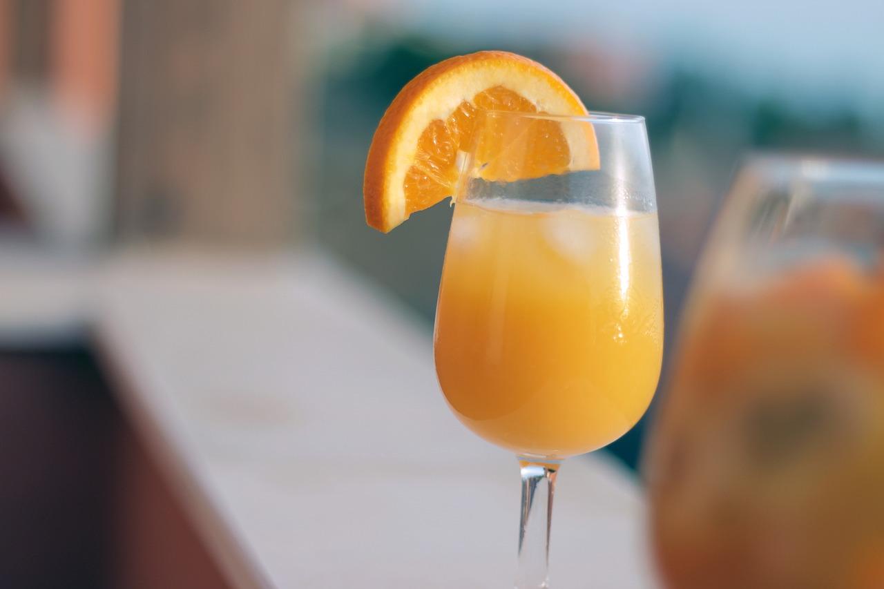 orange-juice-410333_1280