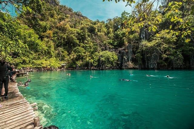 palawan-attractions10.jpg