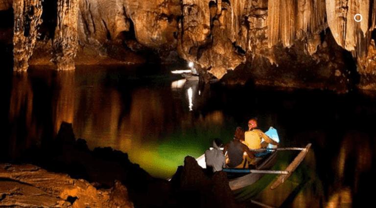palawan-attractions2-768x425.png